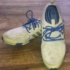 Women's Adidas Golf Shoes Ballerina